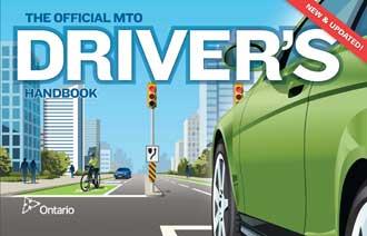 MTO Drivers Handbook